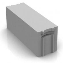 Твинблок ТБ 200-5 Рефтинский 625x200x250