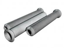 Трубы железобетонные безнапорные ТС 100.25-2