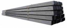 Стойки железобетонные для опор ЛЭП СВ 110-3,5