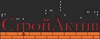 Магазин строительных материалов Стройактив